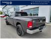 2017 RAM 1500 ST (Stk: E0694) in Laval - Image 3 of 21