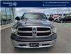 2017 RAM 1500 ST (Stk: E0694) in Laval - Image 8 of 21