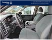 2017 RAM 1500 ST (Stk: E0694) in Laval - Image 13 of 21