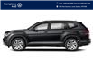 2021 Volkswagen Atlas 3.6 FSI Highline (Stk: N210364) in Laval - Image 2 of 9