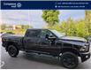 2017 RAM 3500 SLT (Stk: E0696) in Laval - Image 6 of 19