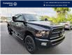 2017 RAM 3500 SLT (Stk: E0696) in Laval - Image 7 of 19
