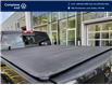 2017 RAM 3500 SLT (Stk: E0696) in Laval - Image 13 of 19