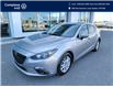 2014 Mazda Mazda3 Sport GS-SKY (Stk: V0686A) in Laval - Image 1 of 13
