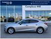 2014 Mazda Mazda3 Sport GS-SKY (Stk: V0686A) in Laval - Image 2 of 13