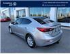 2014 Mazda Mazda3 Sport GS-SKY (Stk: V0686A) in Laval - Image 3 of 13