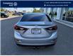 2014 Mazda Mazda3 Sport GS-SKY (Stk: V0686A) in Laval - Image 4 of 13