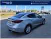 2014 Mazda Mazda3 Sport GS-SKY (Stk: V0686A) in Laval - Image 5 of 13