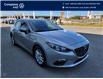 2014 Mazda Mazda3 Sport GS-SKY (Stk: V0686A) in Laval - Image 7 of 13