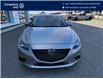 2014 Mazda Mazda3 Sport GS-SKY (Stk: V0686A) in Laval - Image 8 of 13