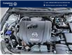 2014 Mazda Mazda3 Sport GS-SKY (Stk: V0686A) in Laval - Image 9 of 13