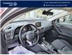 2014 Mazda Mazda3 Sport GS-SKY (Stk: V0686A) in Laval - Image 10 of 13