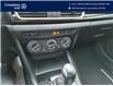2014 Mazda Mazda3 Sport GS-SKY (Stk: V0686A) in Laval - Image 13 of 13