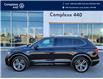 2019 Volkswagen Tiguan Highline (Stk: V0722) in Laval - Image 2 of 24