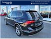 2019 Volkswagen Tiguan Highline (Stk: V0722) in Laval - Image 3 of 24