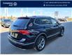 2019 Volkswagen Tiguan Highline (Stk: V0722) in Laval - Image 5 of 24