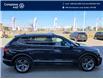 2019 Volkswagen Tiguan Highline (Stk: V0722) in Laval - Image 6 of 24