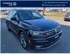 2019 Volkswagen Tiguan Highline (Stk: V0722) in Laval - Image 7 of 24