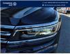 2019 Volkswagen Tiguan Highline (Stk: V0722) in Laval - Image 9 of 24