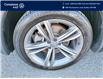 2019 Volkswagen Tiguan Highline (Stk: V0722) in Laval - Image 10 of 24