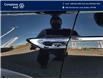2019 Volkswagen Tiguan Highline (Stk: V0722) in Laval - Image 11 of 24