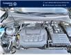2019 Volkswagen Tiguan Highline (Stk: V0722) in Laval - Image 12 of 24