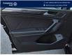 2019 Volkswagen Tiguan Highline (Stk: V0722) in Laval - Image 14 of 24