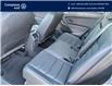 2019 Volkswagen Tiguan Highline (Stk: V0722) in Laval - Image 15 of 24