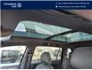 2019 Volkswagen Tiguan Highline (Stk: V0722) in Laval - Image 16 of 24