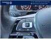 2019 Volkswagen Tiguan Highline (Stk: V0722) in Laval - Image 18 of 24
