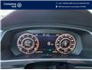 2019 Volkswagen Tiguan Highline (Stk: V0722) in Laval - Image 20 of 24