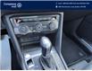 2019 Volkswagen Tiguan Highline (Stk: V0722) in Laval - Image 24 of 24