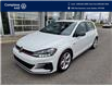 2019 Volkswagen Golf GTI 5-Door (Stk: V0718) in Laval - Image 1 of 18