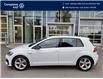 2019 Volkswagen Golf GTI 5-Door (Stk: V0718) in Laval - Image 2 of 18
