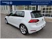 2019 Volkswagen Golf GTI 5-Door (Stk: V0718) in Laval - Image 3 of 18