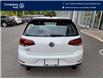 2019 Volkswagen Golf GTI 5-Door (Stk: V0718) in Laval - Image 4 of 18