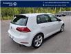 2019 Volkswagen Golf GTI 5-Door (Stk: V0718) in Laval - Image 5 of 18