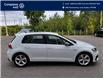 2019 Volkswagen Golf GTI 5-Door (Stk: V0718) in Laval - Image 6 of 18