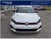 2019 Volkswagen Golf GTI 5-Door (Stk: V0718) in Laval - Image 8 of 18