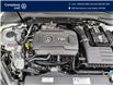 2019 Volkswagen Golf GTI 5-Door (Stk: V0718) in Laval - Image 9 of 18