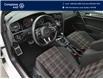 2019 Volkswagen Golf GTI 5-Door (Stk: V0718) in Laval - Image 11 of 18
