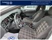 2019 Volkswagen Golf GTI 5-Door (Stk: V0718) in Laval - Image 12 of 18