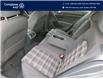 2019 Volkswagen Golf GTI 5-Door (Stk: V0718) in Laval - Image 13 of 18