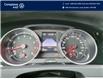 2019 Volkswagen Golf GTI 5-Door (Stk: V0718) in Laval - Image 14 of 18