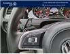 2019 Volkswagen Golf GTI 5-Door (Stk: V0718) in Laval - Image 15 of 18