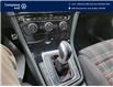 2019 Volkswagen Golf GTI 5-Door (Stk: V0718) in Laval - Image 18 of 18
