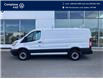 2017 Ford Transit-150 Base (Stk: E0720) in Laval - Image 2 of 12