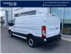 2017 Ford Transit-150 Base (Stk: E0720) in Laval - Image 3 of 12