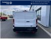 2017 Ford Transit-150 Base (Stk: E0720) in Laval - Image 4 of 12