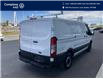 2017 Ford Transit-150 Base (Stk: E0720) in Laval - Image 5 of 12